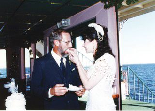 32308bad-pat-glenn-wedding344