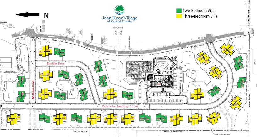 34a61154-site-plan-with-logoweb