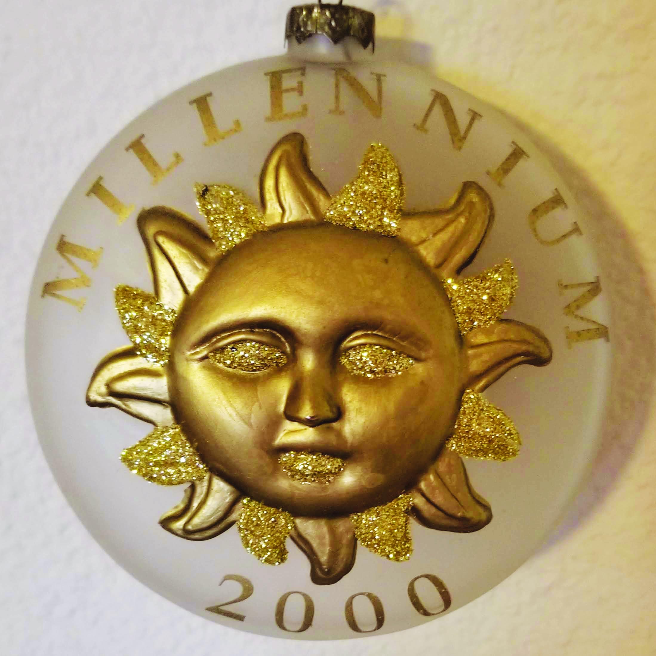 9783d446-millenium