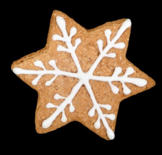 b8bcbb8a-cookies-7