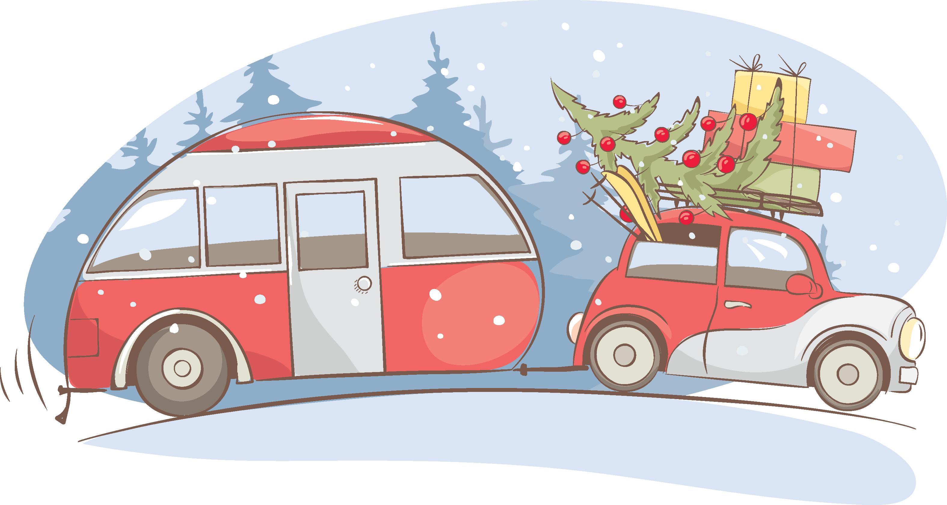 dac83da6-tree-and-van