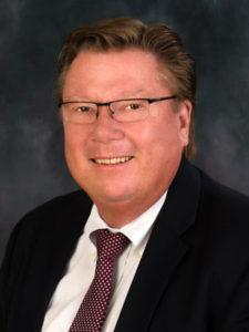 Ken Behnke