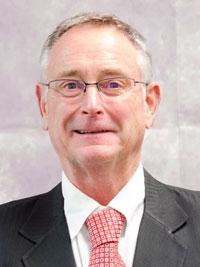 Mitch Skelton