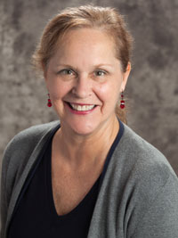 Sharon Hardiman